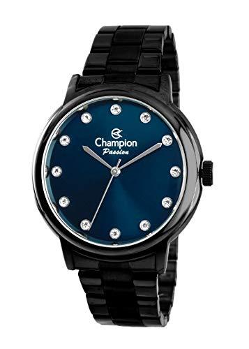 Relógio Champion, Feminino, CN29874X