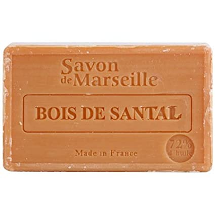 savon de marseille amazon