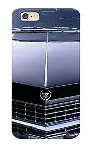 8d7ca854288 Freshmilk Cadillac Eldorado Durable Iphone 6 Tpu Flexible Soft Case With Design
