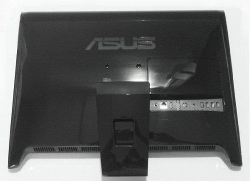 Asus ET2400E Descargar Controlador