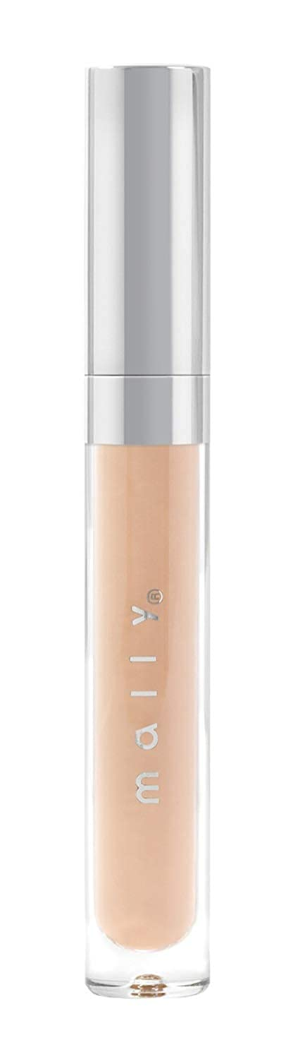 Mally Beauty – H3 Concealer – Blur Imperfections & Soften Fine Lines – Medium Shade – 0.1 Ounce – MY.2092