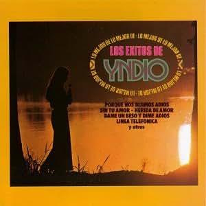 Herida de amor grupo yndio karaoke downloads