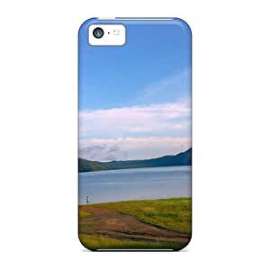 Awesome OHy23142icjc DeannaTodd Defender Hard Cases Covers For Iphone 5c- Srinakarin Dam