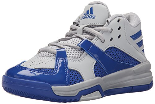 7f3184a76aa62 Galleon - Adidas Performance First Step K Shoe (Little Kid/Big Kid ...