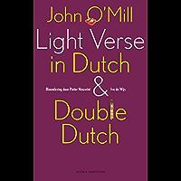Light verse in Dutch en double Dutch