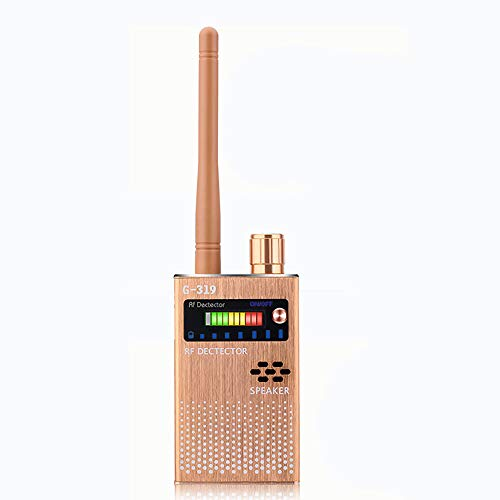 Bestselling CB Radios & Scanners