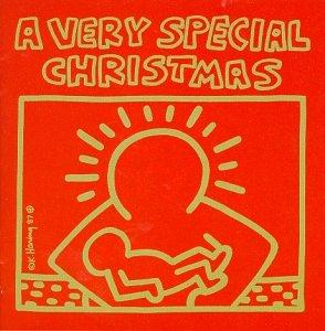 image unavailable - Best Christmas Cds