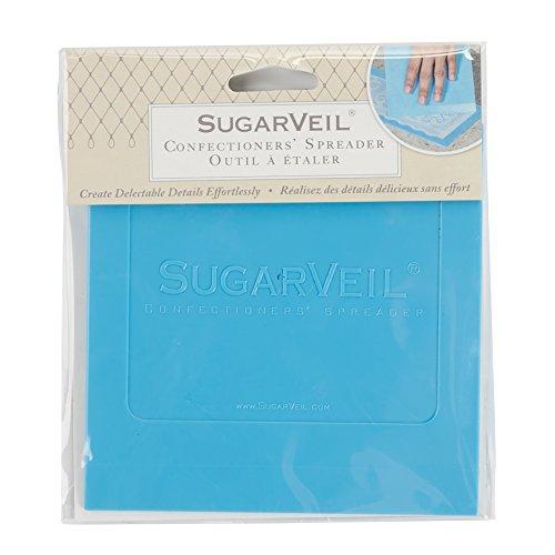 SugarVeil Confectioners' Spreader