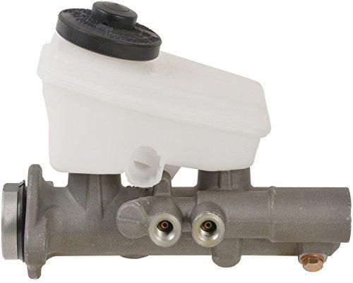 A1 Cardone 13-3827 Master Cylinder (Remanufactured Toyota Supra 98-97)