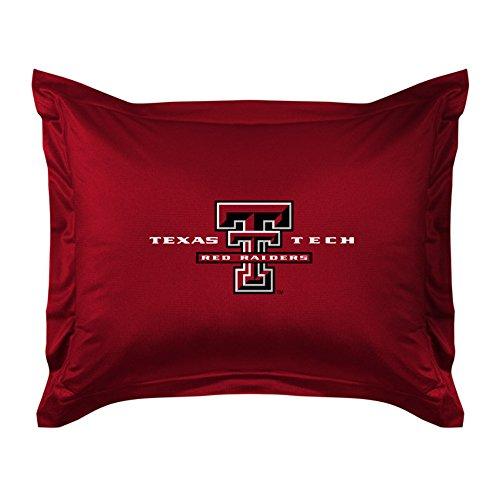 Raiders Locker Room Pillow - 2