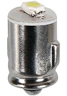 Lampa - 58474 - Bombilla, color blanco