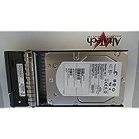Netapp X411A-R5 450GB 15K SAS 3.5 Disk Drive