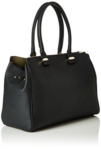 Jo L Grey Ninfea Stone Shopping Liu Black pdOqWw