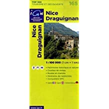 IGN TOP 100 NO.165 NICE, DRAGUIGNAN