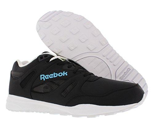 Reebok Mens Ventilator Dg Gymnastiksko Svart - Skor / Sneakers 9
