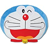 Pillow - Doraemon - New Doraemon Wink Toys Anime Licensed ge45123