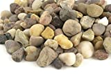 War World Scenics Rock and Pebble Stone Mix - 180ml