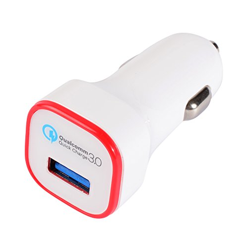 latest-quick-charge-qualcomm-30-quick-charger-usb-car-charger-12v-24v-iphone-android-smartphone-tabl