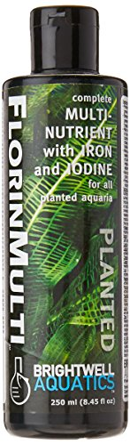 brightwell-aquatics-abafnm250-florinmulti-plant-care-products-for-aquarium-845-ounce
