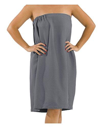 byLora Waffle Bamboo Towels Women product image