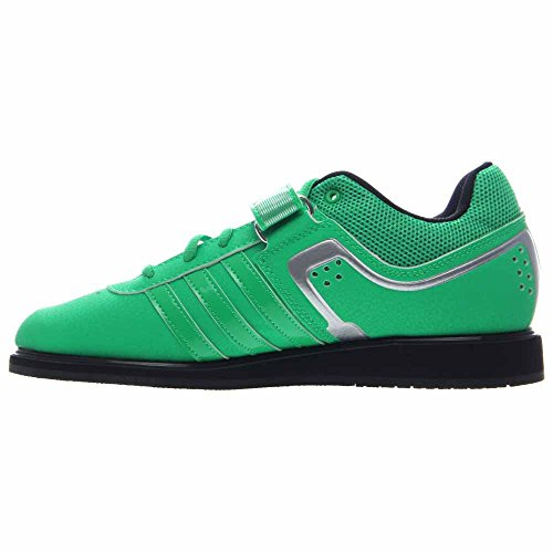 Unisexe sports Perfect Power Adulte Multi Ii Green Adidas Intrieur 6IYqH6F