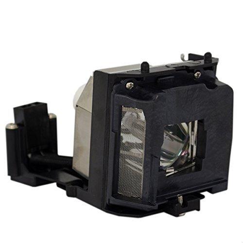 【おしゃれ】 SpArc Platinum Sharp Replacement PG-F312X Projector Replacement SpArc with Lamp with Housing [並行輸入品] B078G98BB4, VALUABLE:09d3ca3f --- diceanalytics.pk