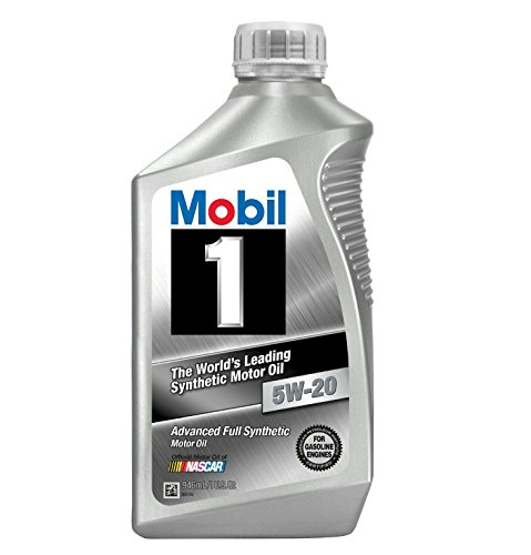 mobile 1 fully synthetic - 7