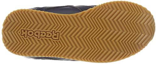 Scarpe Reebok Navy 2 collegiate Multicolore Royal Bambini Fitness – 000 Unisex Da Cljog gum r6qtBxw16