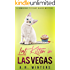 Lost Kitten in Las Vegas: A Cozy Tiffany Black Mystery (Tiffany Black Mysteries Book 4)