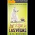 Lost Kitten in Las Vegas: A Cozy Tiffany Black Mystery (Tiffany Black Mysteries Book 4)