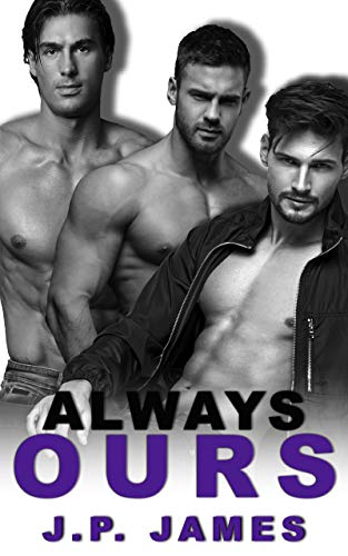 99¢ – Always Ours