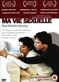 Ma Vie Sexuelle [DVD] [1997]