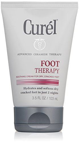 curel-foot-therapy-cream-35-ounce