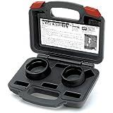 Alltrade 648749 Kit 32 Specialty Ball Joint Socket Tool Set