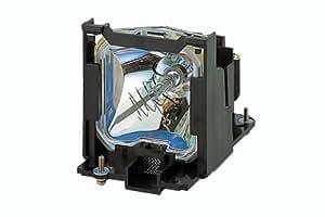 Panasonic ET-LAD12KF 300W UHM lámpara de proyección - Lámpara para proyector (300 W, UHM)