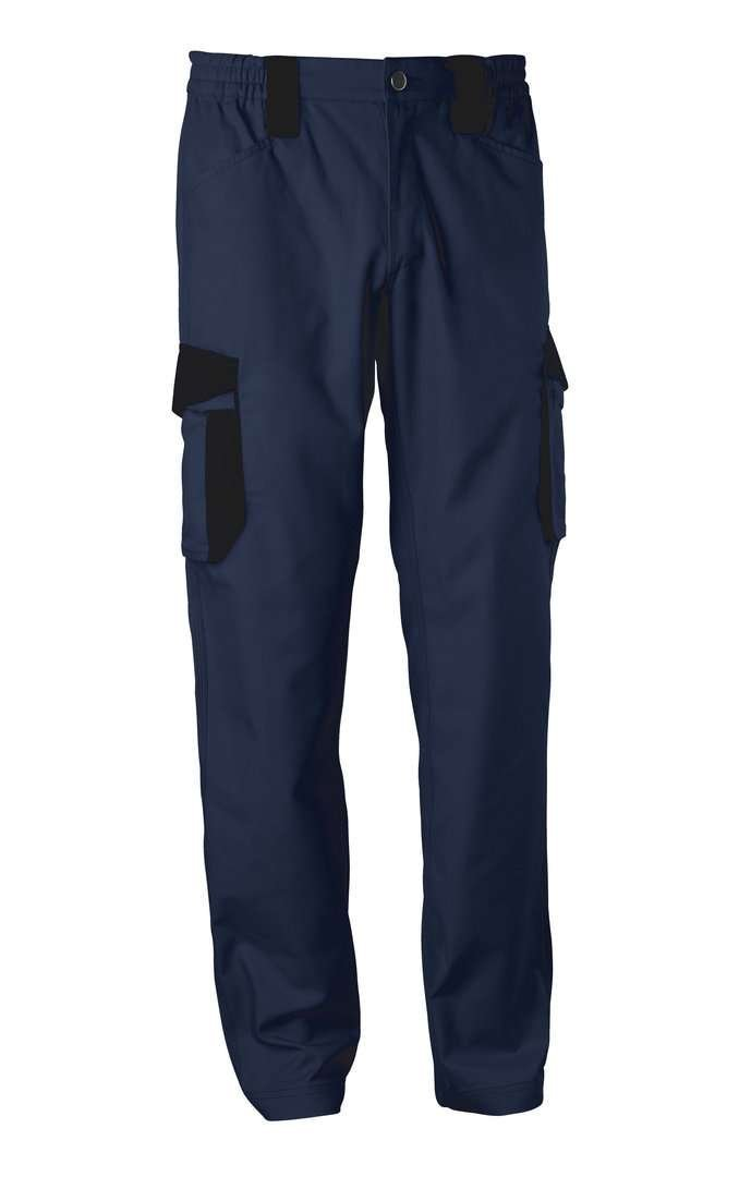 Acquistare pantaloni diadora utility 2014 Economici> OFF60