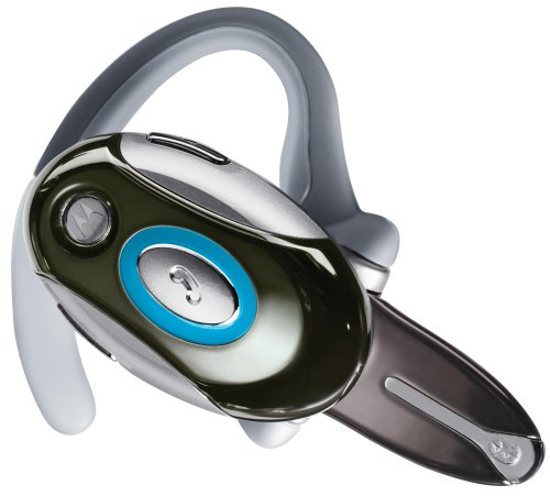 3c203b02e7f Image Unavailable. Image not available for. Color: HEADSET, HS850 BLUETOOTH