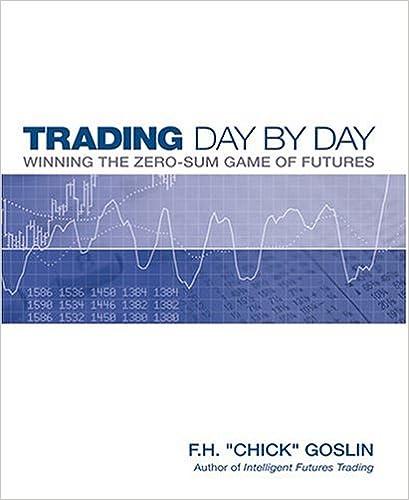 Futures Broker Due Diligence Notes post PFG