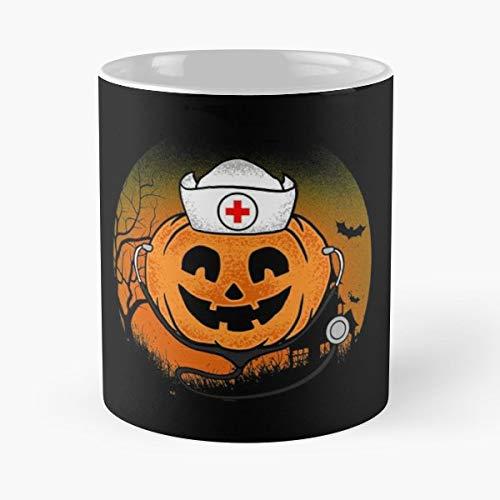 Cute Birthday Christmas Halloween Coffee Mugs Best Gift, Funny Cup]()