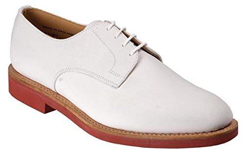 Shoeslulu 20-59 Premium Ronde Canvas Schoenveters Met Waxen Bootlaces Zwart En Wit