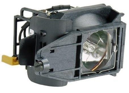 SP-LAMP-LP1 Projector Replacement Lamp for INFOCUS LP130 by Buslink
