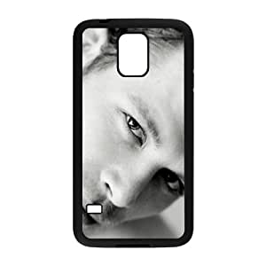 Hope-Store JosephMorganCell Phone Case for Samsung Galaxy S5