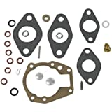 Sierra International 18-7043 Carburetor Kit