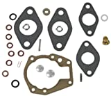 Sierra International 18-7043 Carburetor Kit