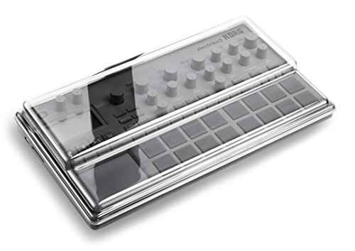 Top 4 recommendation korg electribe 2 case