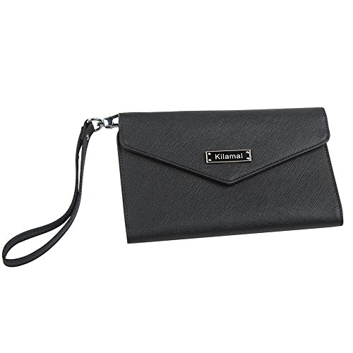 Kilamal Women Purse PU leather by Kilamal
