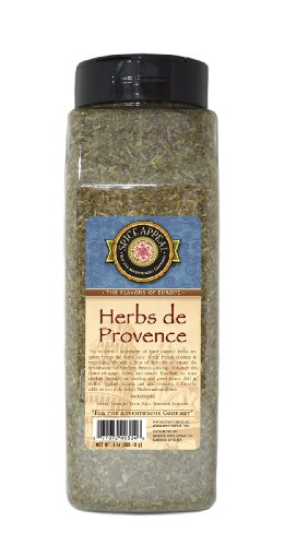spice-appeal-herbs-de-provence-9-ounce