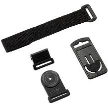 Fluke TPAK Meter Hanging Kit