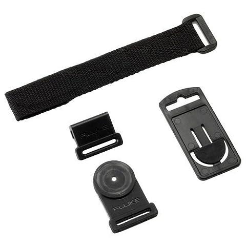 Fluke TPAK Meter Hanging Kit (Fluke Hvac)