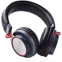 Wireless bluetooth headphone over-ear headphone LOUD Studio Pro - HPBT960